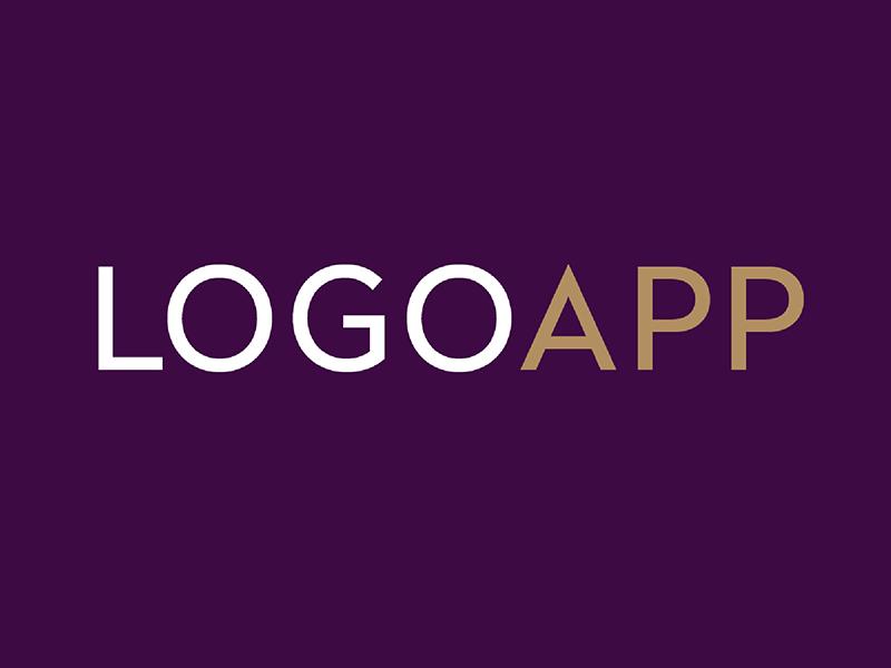 Bárki zenélő logót készíthet magának új webes applikációnkkal
