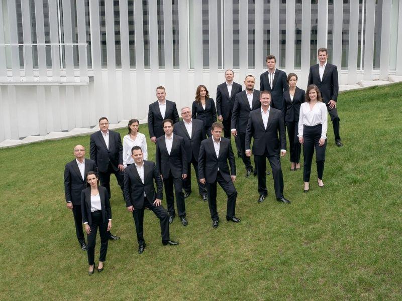 Megvásárolható  a 2022. évi Zeneakadémia-bérlet
