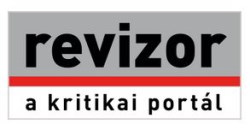 revizoronline.com